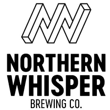 Northern Whisper Brewery